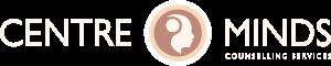 Center Minds logo