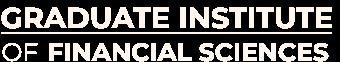 GIFS logo
