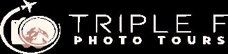 Triple F logo